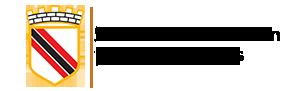 logo-per-larte-ne-anglisht