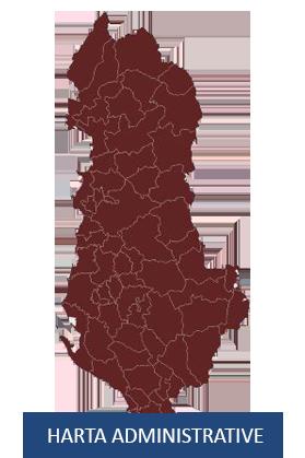 harta-re-shqip
