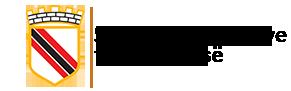 logo-e-funit-farrrrrrrrrrrreejlaskjldjdiohjcijoajdipuijalskdkpajdija