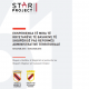 STAR 2/ Konsolidimi i Reformës Administrative Territoriale