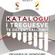 STAR 2/ Katalogu i treguesve të decentralizimit për njësitë e vetëqeverisjes vendore