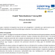 """Projekti """"Dieta Mesdhetare"""" Interreg MED/ Thirrje për shprehje interesi"""