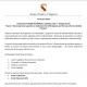 Ftesë për Ofertë/ Pajisje dhe Punime për Këndin e Lojrave, NJA 4 – Bashkia Durrës